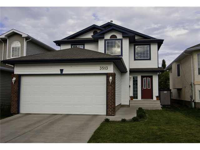 Wild Rose Real Estate & Homes For Sale
