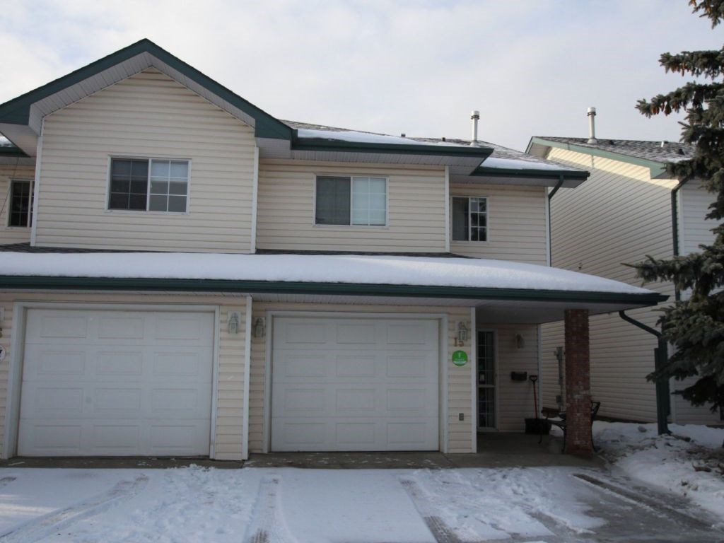 15 843 Youville Drive W, 2 bed, 3 bath, at $264,900