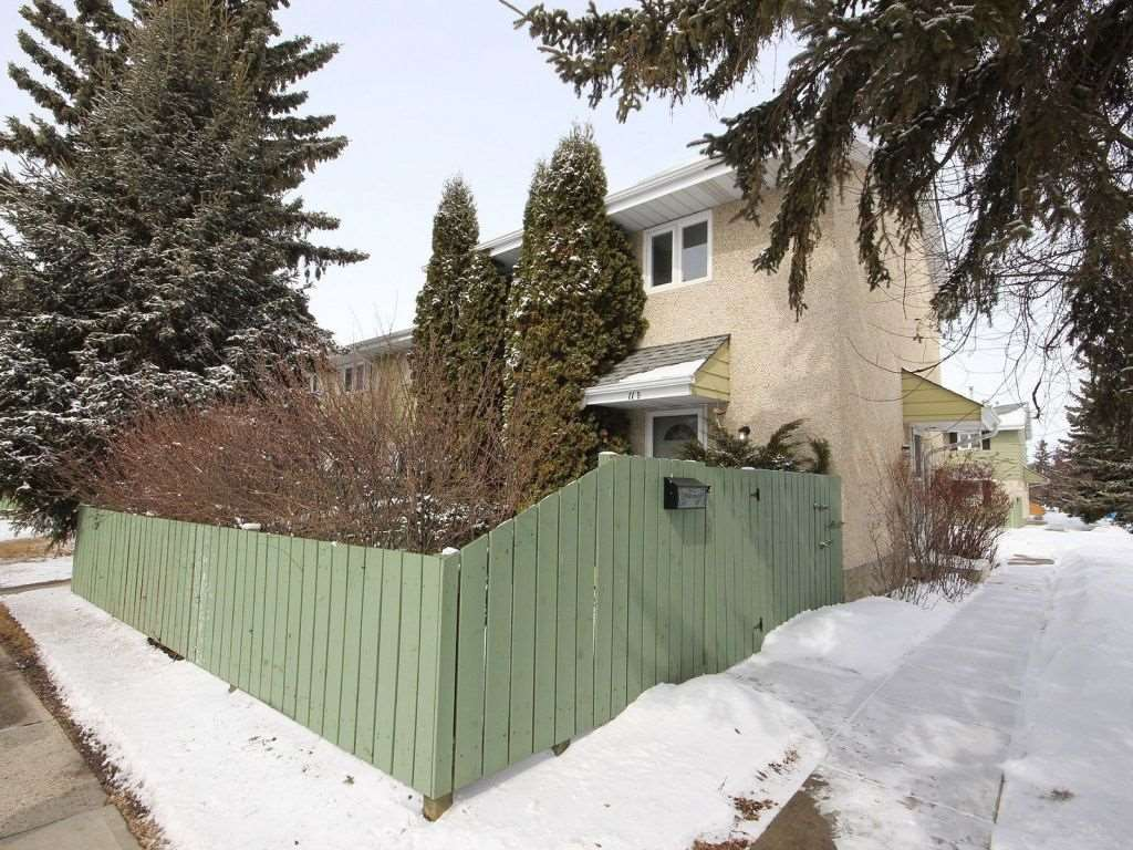 Property, 3 bed, 2 bath, at $165,900
