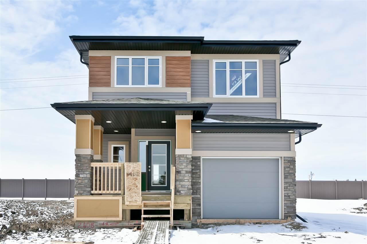 Property, 3 bed, 2.1 bath, at $405,307