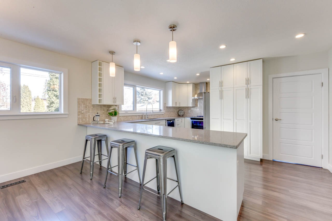14616 84 Ave, 4 bed, 2 bath, at $599,900