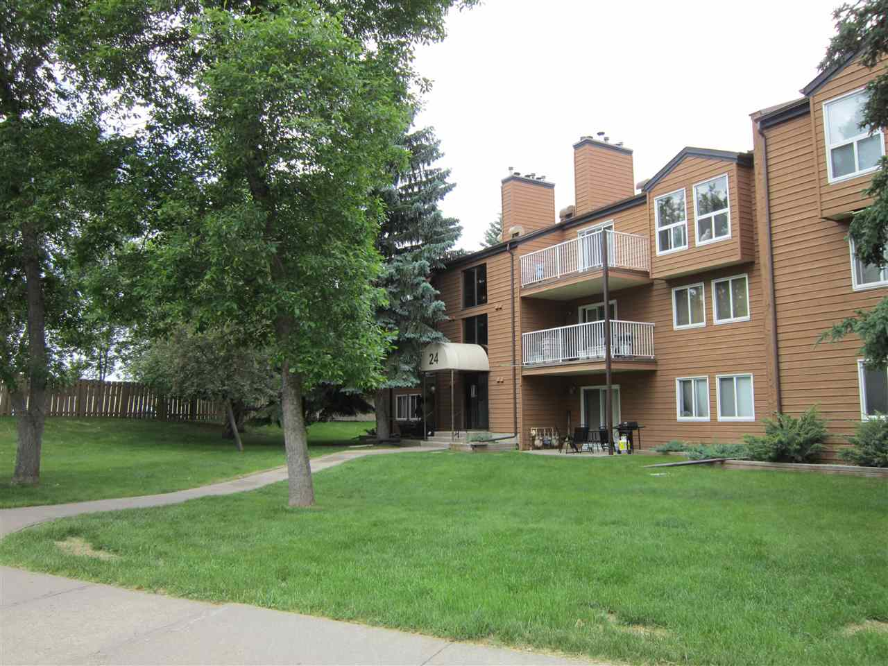 202 24 ALPINE Place, 2 bed, 1 bath, at $119,900