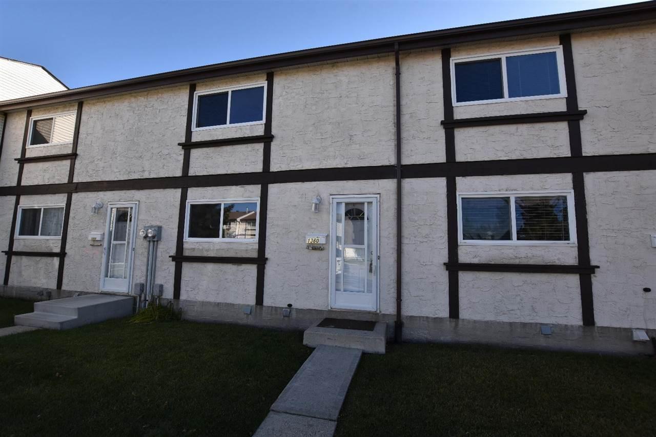 Property, 3 bed, 2 bath, at $189,900