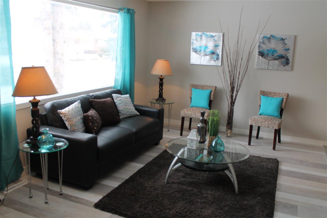 14219 53 Street NW, 4 bed, 2 bath, at $328,900