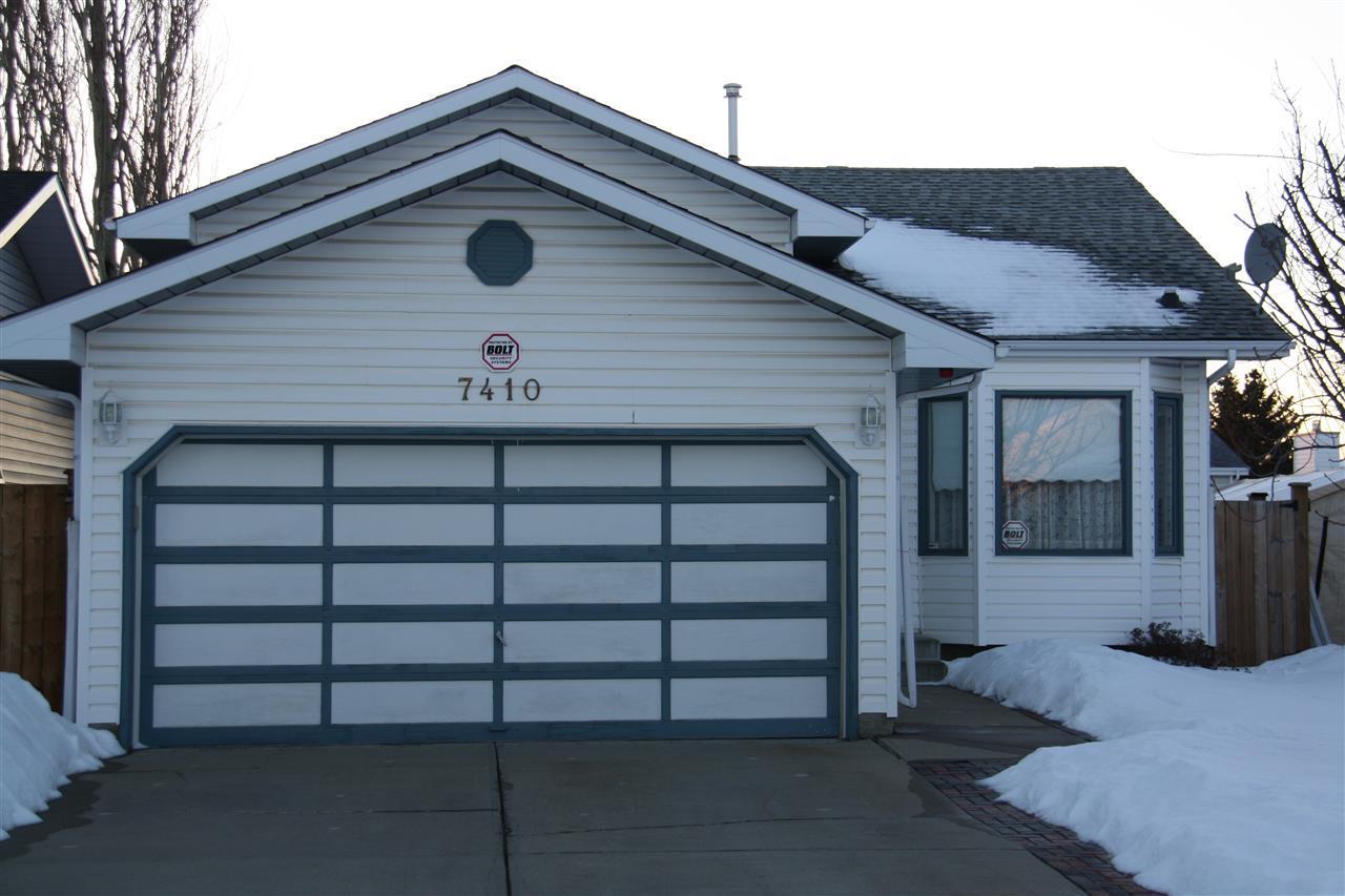 7410 187 Street, 4 bed, 3 bath, at $359,900