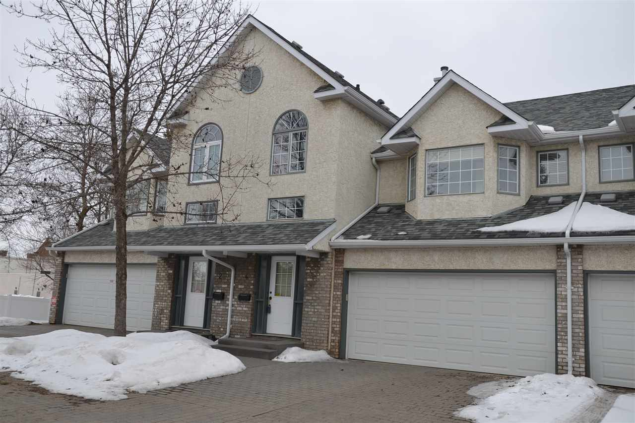 4 90 LIBERTON Drive, 3 bed, 2.1 bath, at $269,900