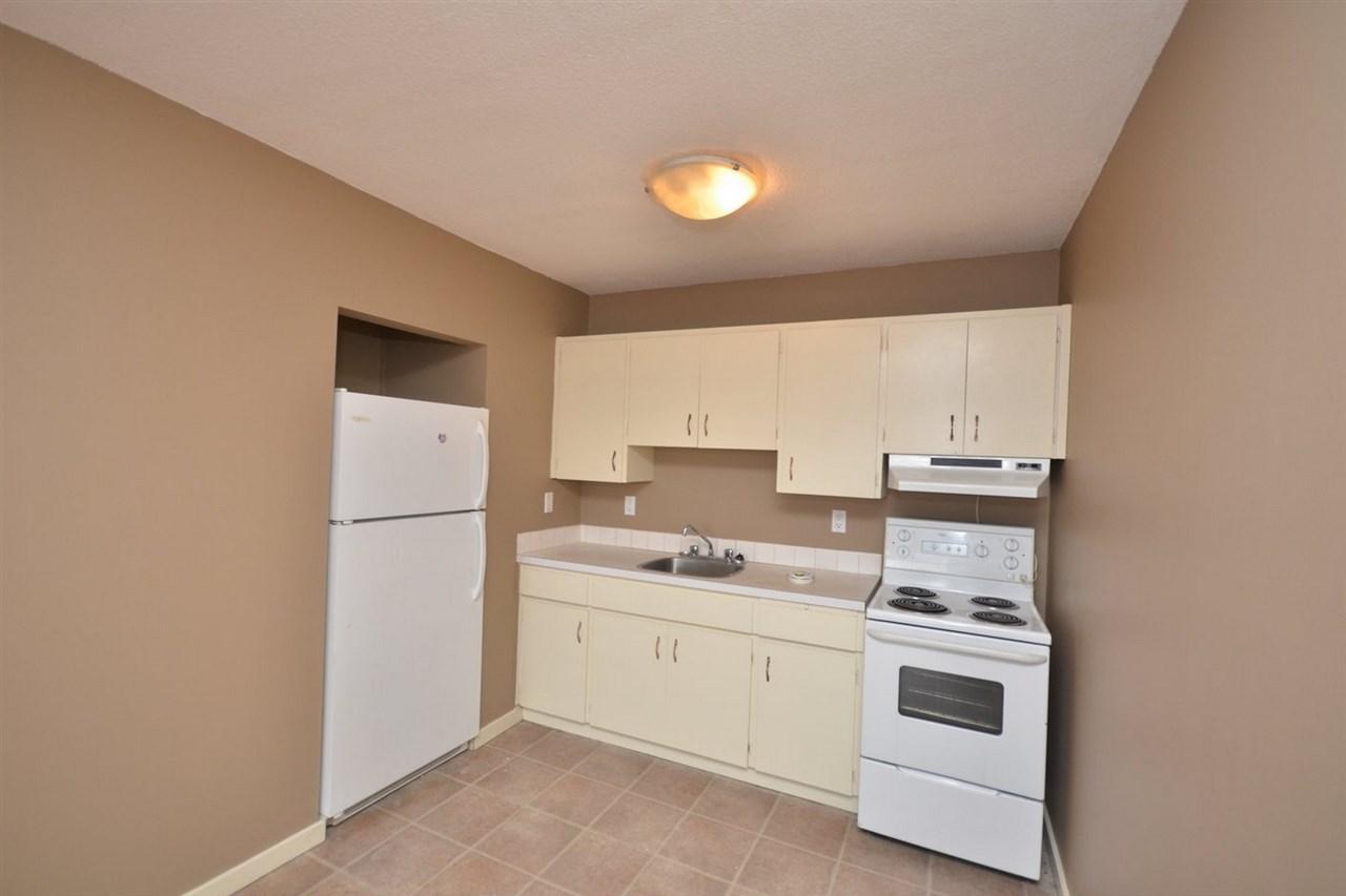303 13125 69 Street, 1 bed, 1 bath, at $69,900