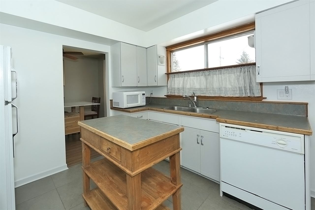 10607 149 Street, 4 bed, 2 bath, at $369,900