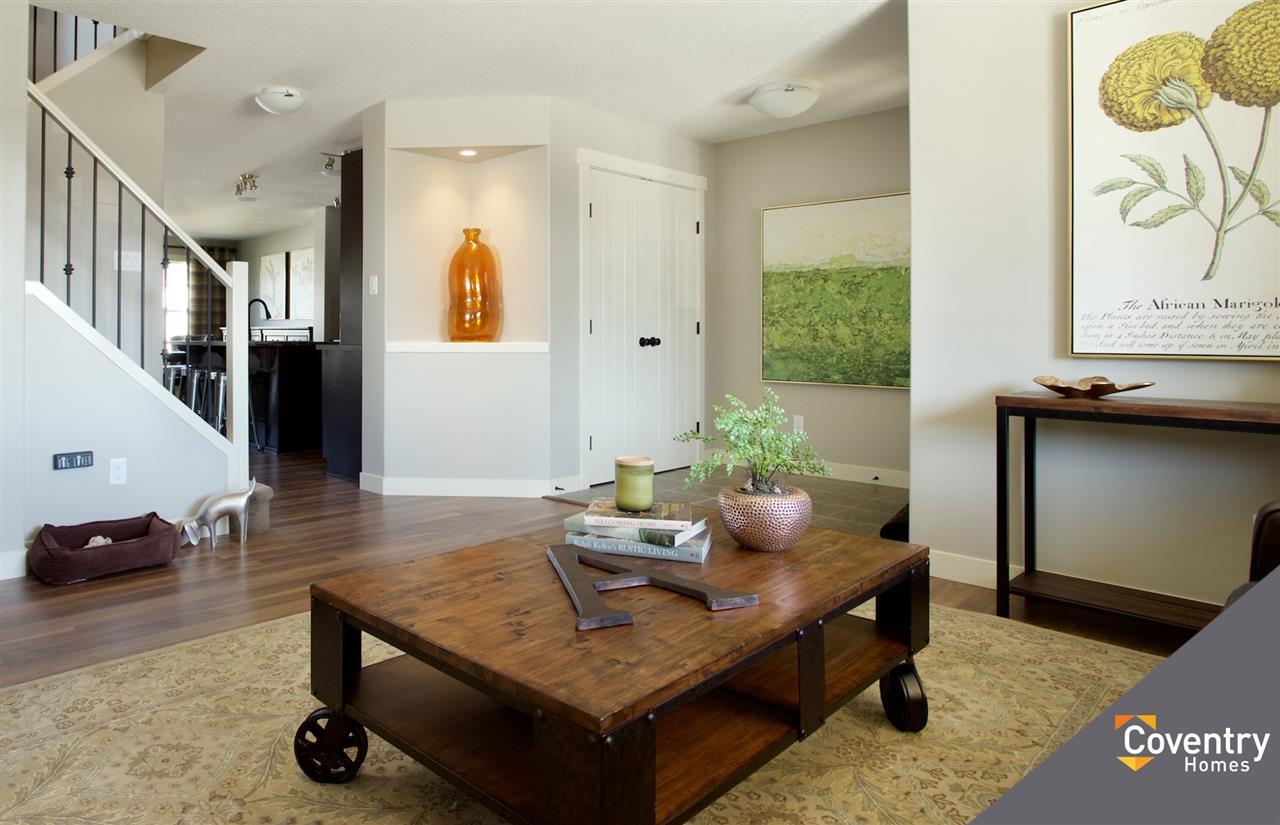 20108 27 Avenue, 3 bed, 2.2 bath, at $339,888