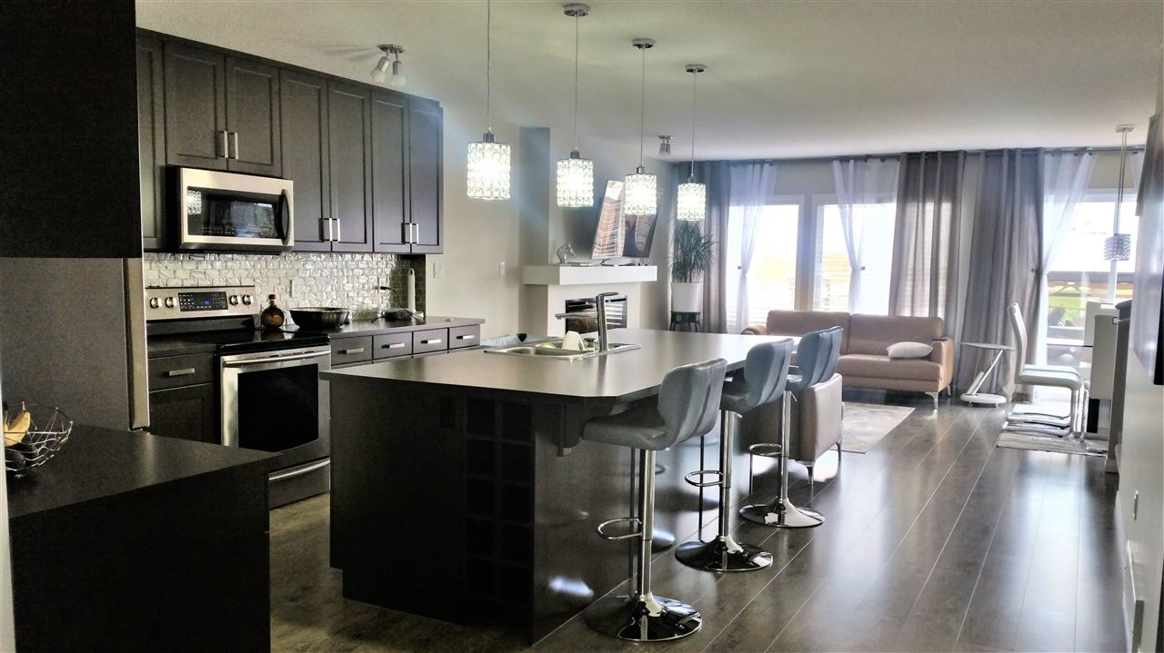 4424 Prowse Road, 3 bed, 2.1 bath, at $379,995