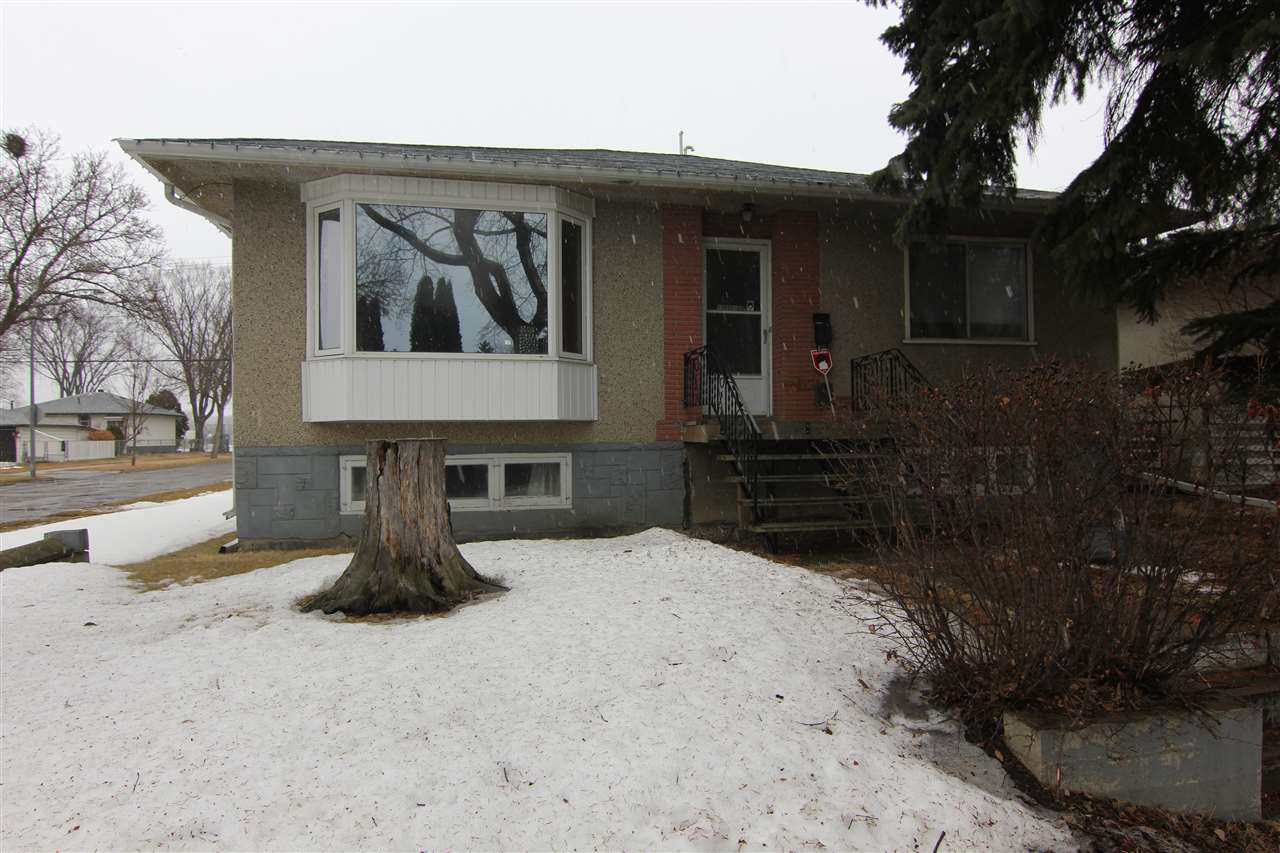 12055 58 Street, 2 bed, 2 bath, at $309,000