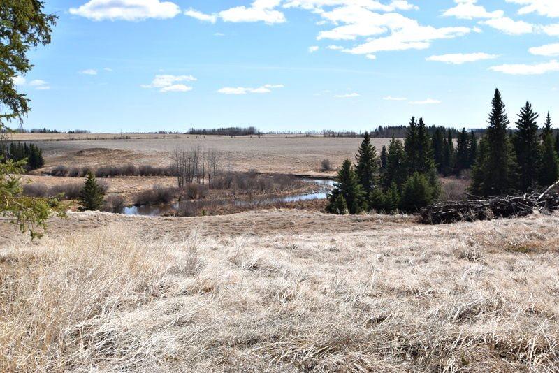 8 Forest Way, Wild Rose Estates (Breynat), at $49,900
