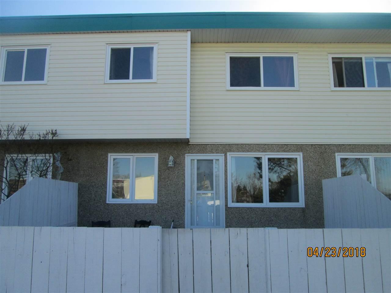 108 16344 109 Street, 3 bed, 2 bath, at $173,888