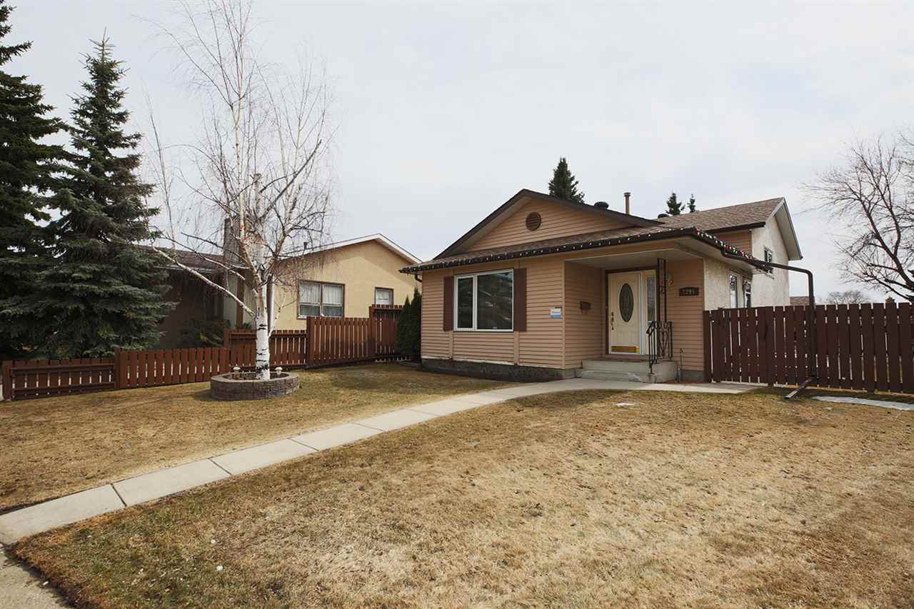 7291 152B Avenue, 3 bed, 2 bath, at $349,900