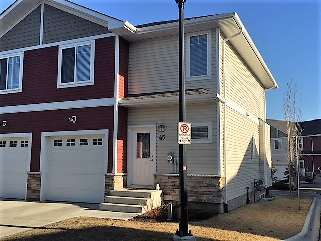 45 450 McConachie Way, 3 bed, 3 bath, at $274,000