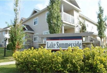 102 3040 Spence Wynd, 2 bed, 1 bath, at $215,000
