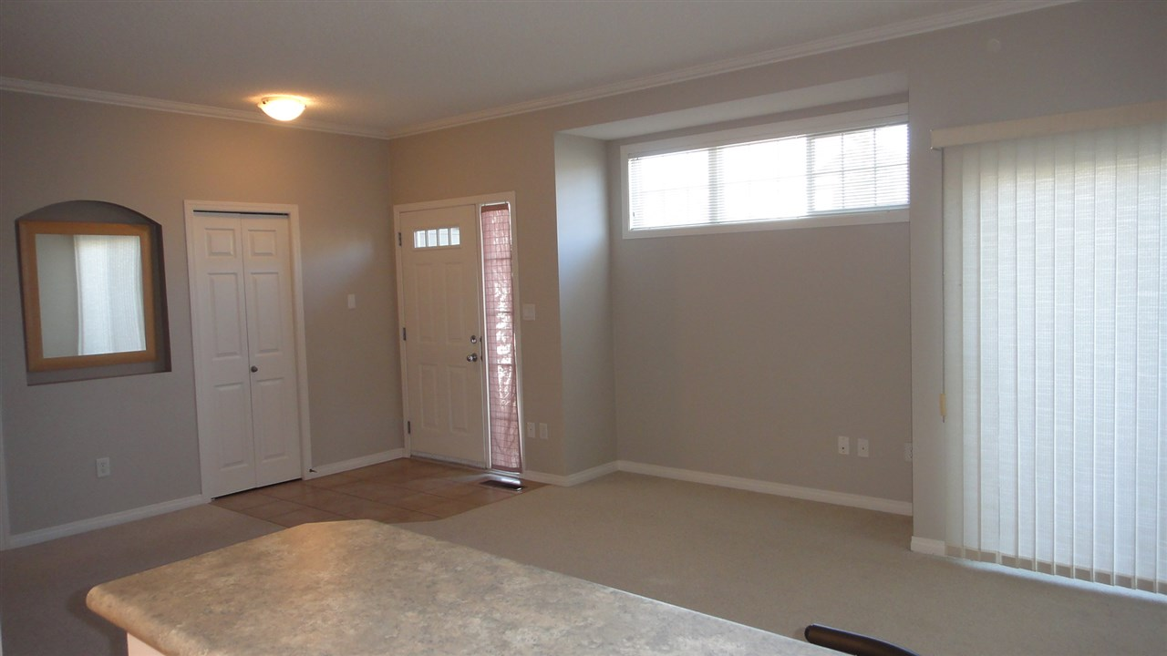 Property, 2 bed, 1 bath, at $199,900