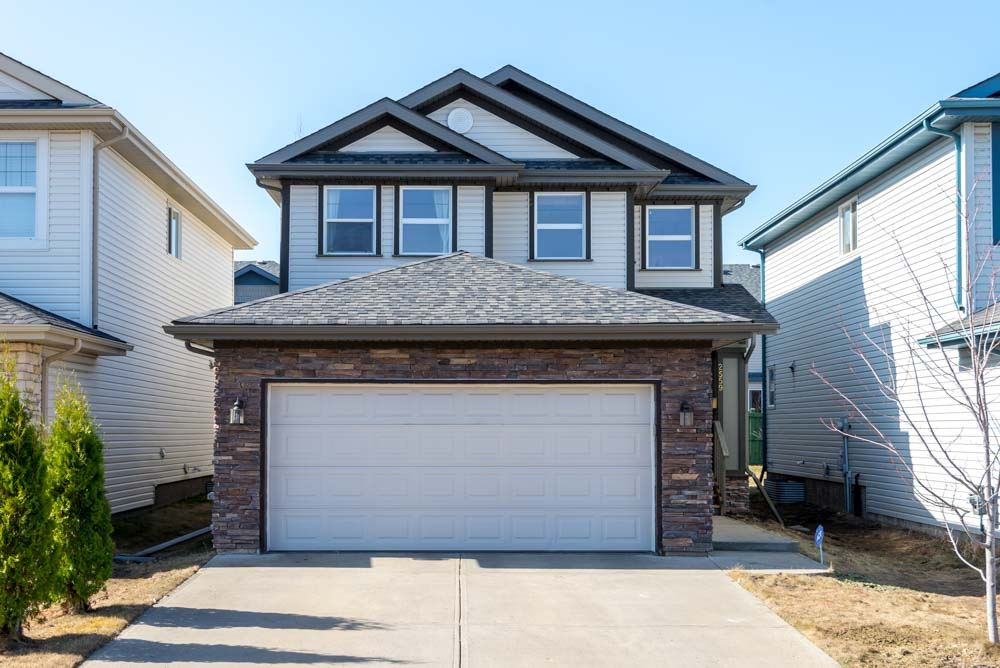 2559 HANNA Crescent, 3 bed, 3 bath, at $459,900