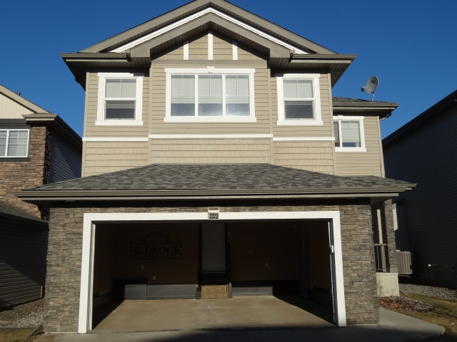 2322 HAGEN Link, 4 bed, 4 bath, at $549,900