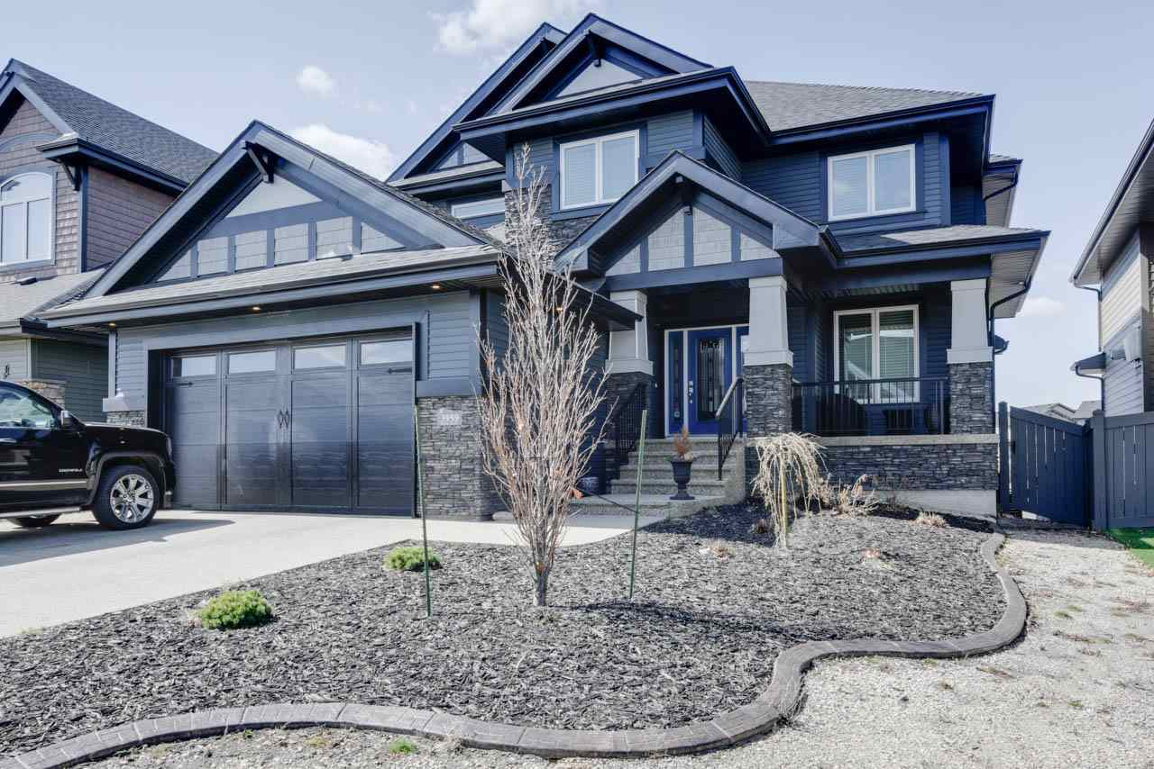 3959 GINSBURG Crescent, 6 bed, 4 bath, at $1,088,888