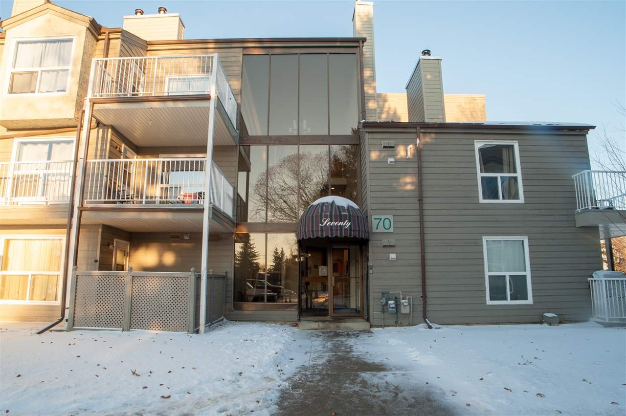 106 70 ALPINE Place, 2 bed, 1 bath, at $139,800