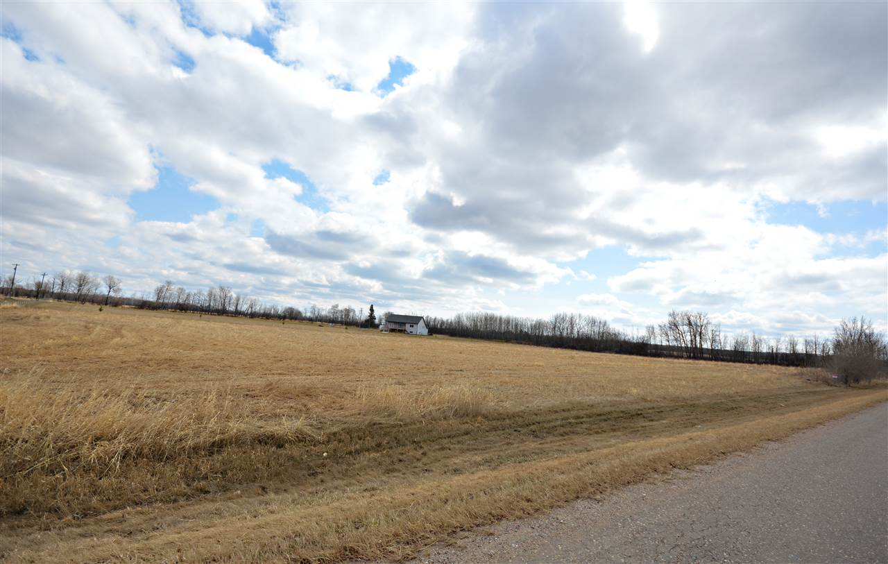Twp Rd 605 Rge Rd 461, at $65,000
