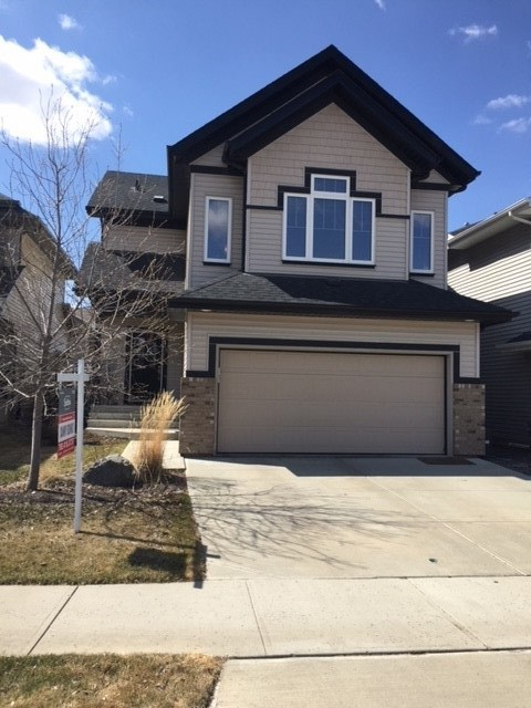 1108 Chahley Court NW, 4 bed, 3.1 bath, at $529,800