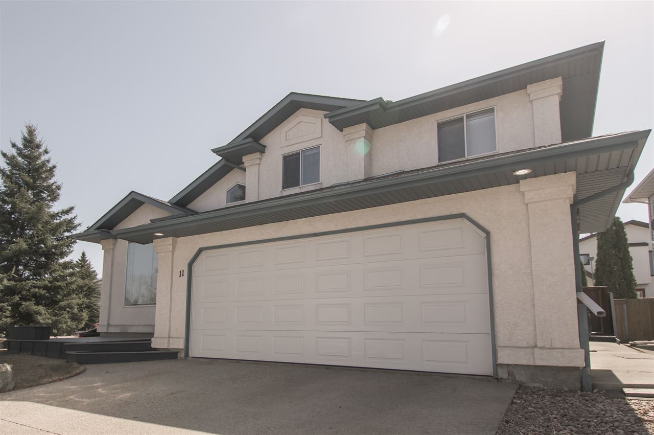 11 Chelsea Manor, 3 bed, 3 bath, at $409,900