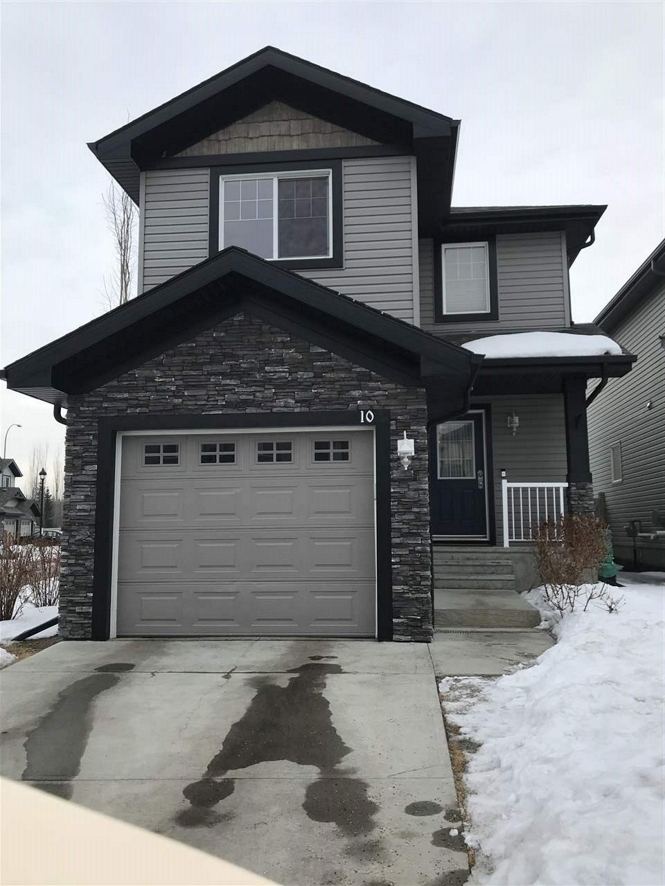 10 1730 LEGER Gate, 3 bed, 3 bath, at $345,000