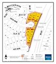 5214 157 A Avenue, at $180,500