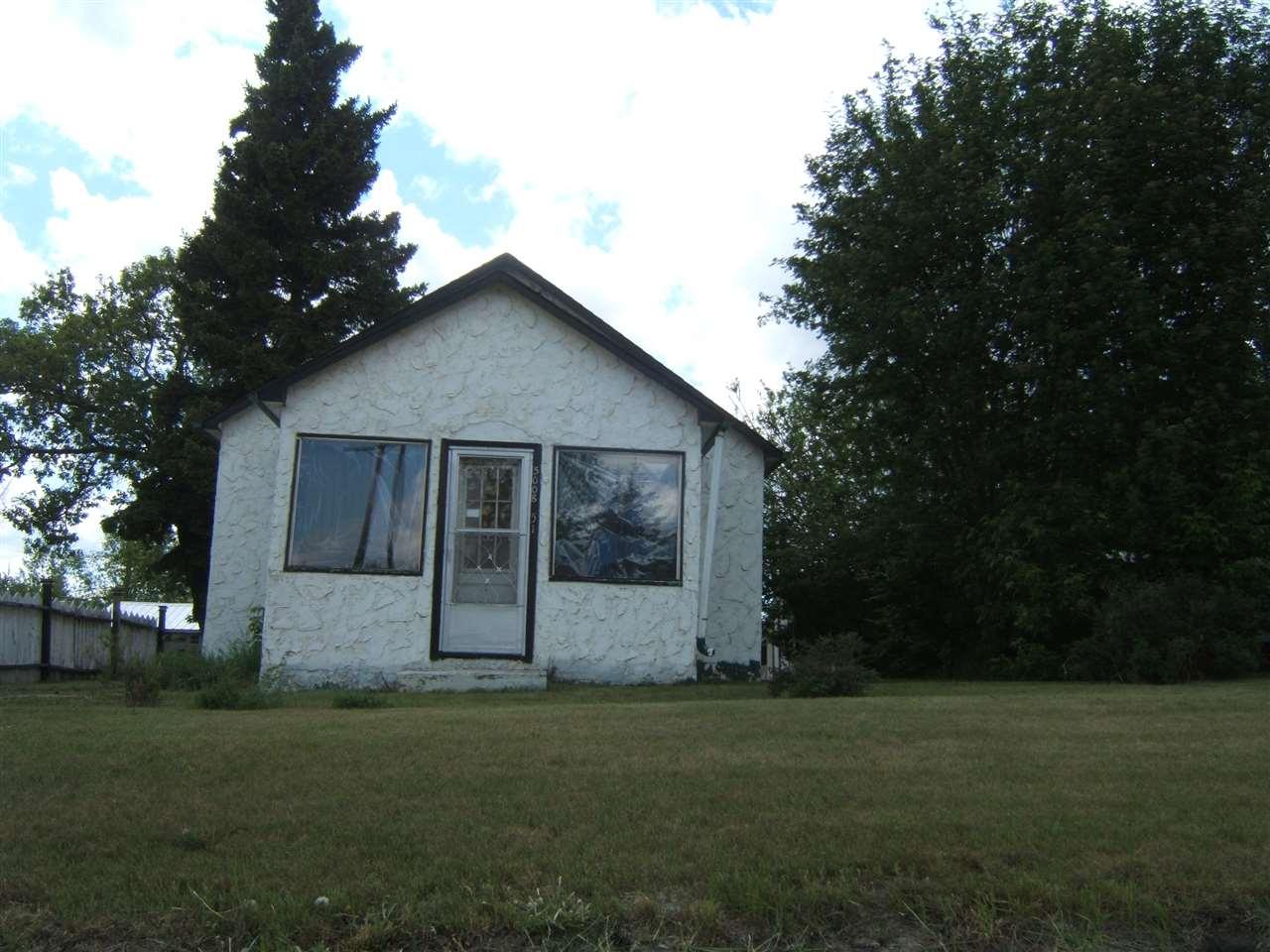 Property, 1 bed, 1 bath, at $37,500