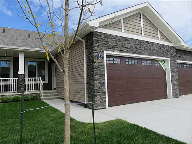 3 7115 Armour Link, 2 bed, 2 bath, at $470,950
