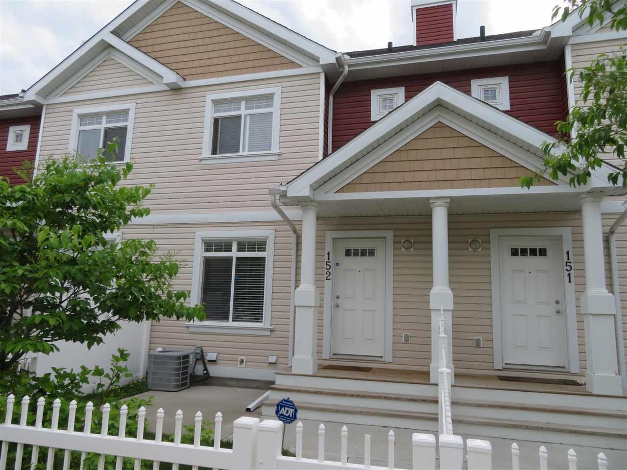 152 1804 70 Street, 3 bed, 2.1 bath, at $267,900