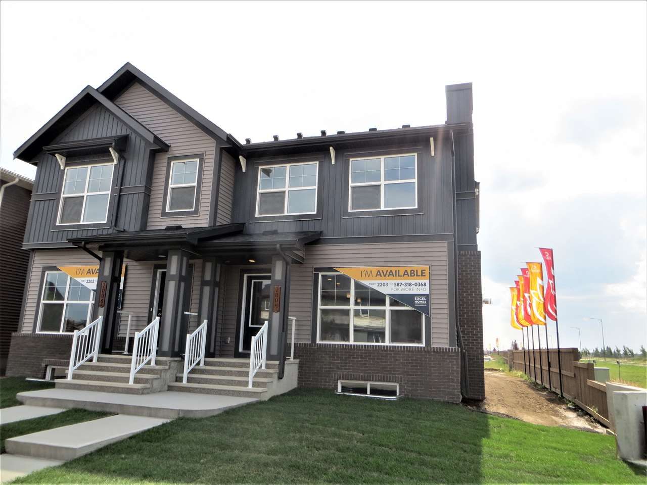 2004 CAVANAGH Drive, 3 bed, 3 bath, at $364,900