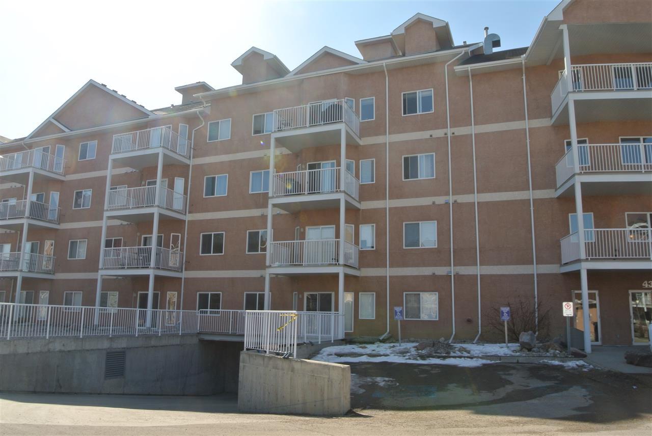 103 5280 TERWILLEGAR Boulevard, 2 bed, 2 bath, at $229,900