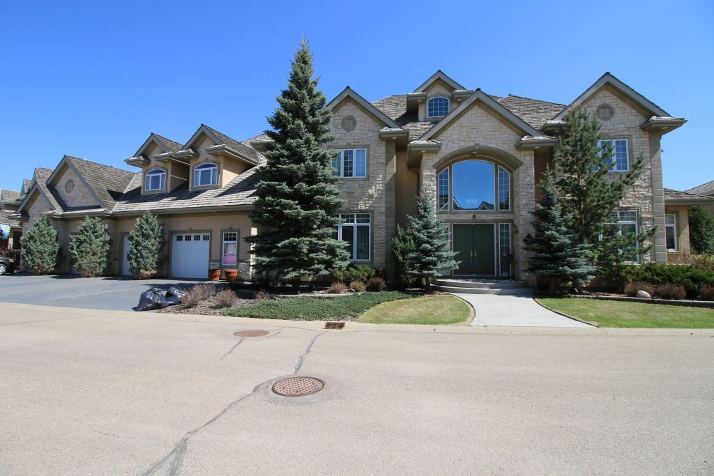 5015 DONSDALE Drive, 4 bed, 6 bath, at $2,800,000