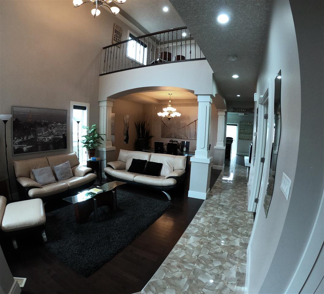 16240 134 Street, 3 bed, 3 bath, at $569,500