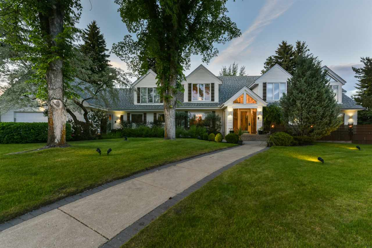 2 LAURIER Place, 4 bed, 7 bath, at $1,950,000