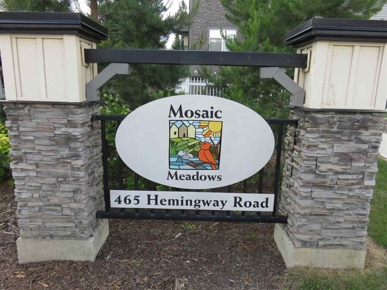 87 465 HEMINGWAY Road NW, 3 bed, 2 bath, at $279,900