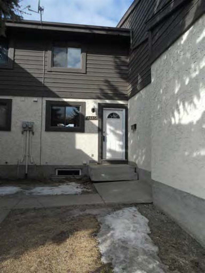 17116 100 Street, 3 bed, 2 bath, at $179,670