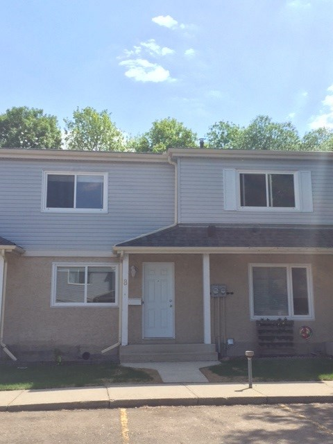 8 2030 Brentwood Boulevard, 3 bed, 2 bath, at $212,900