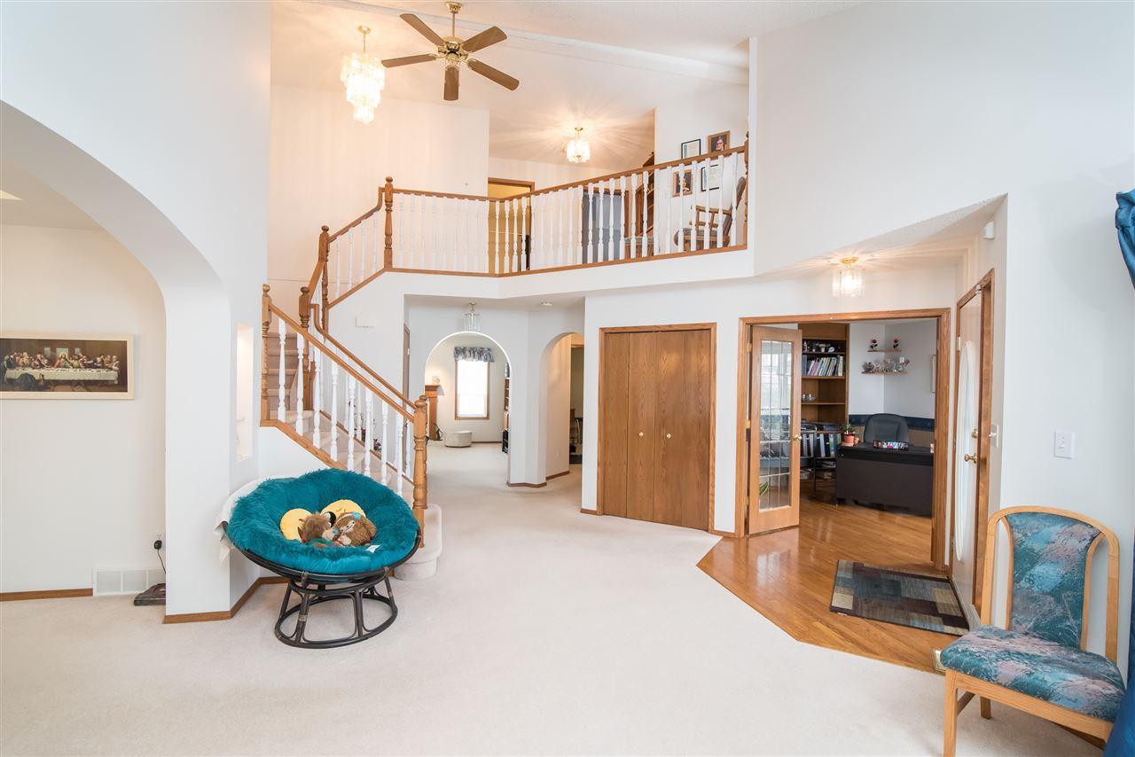 63 Courtenay Drive, 3 bed, 4 bath, at $524,702