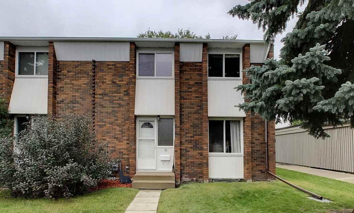 18 Ridgewood Terrace, 3 bed, 2 bath, at $179,900