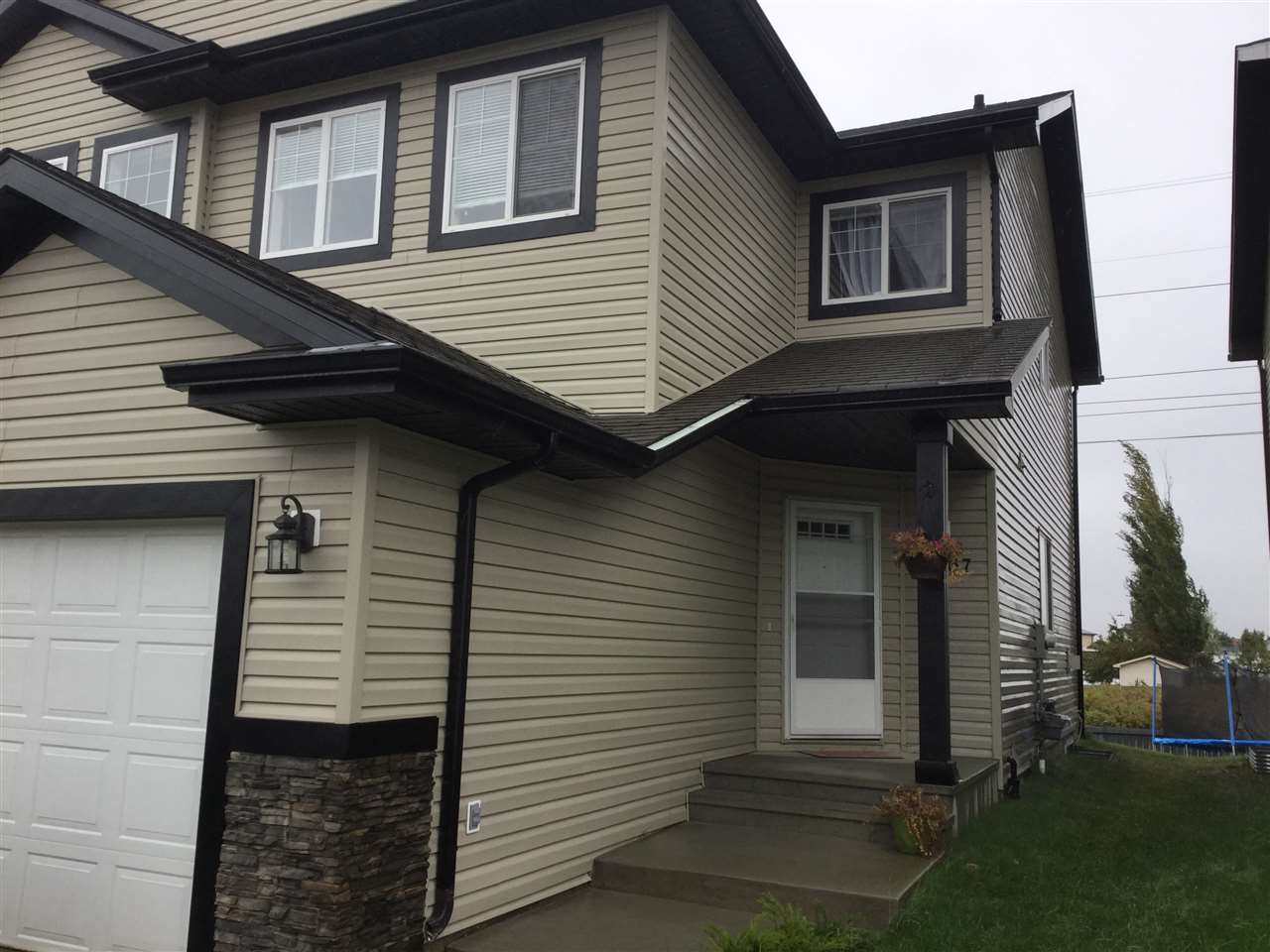 5967 164 Ave, 3 bed, 3 bath, at $320,900