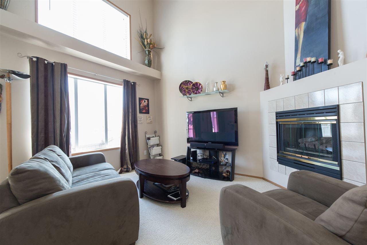 7557 188 Street, 2 bed, 2 bath, at $248,000