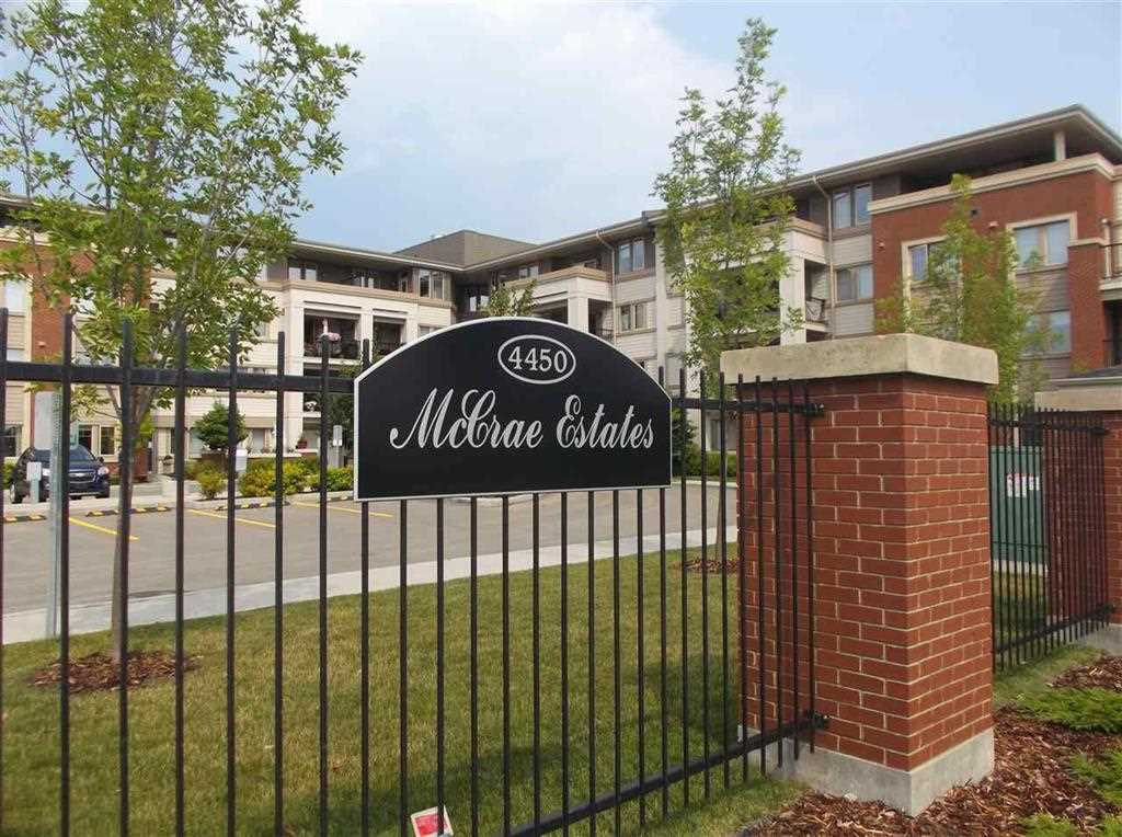 204 4450 MCCRAE Avenue, 2 bed, 2 bath, at $369,900