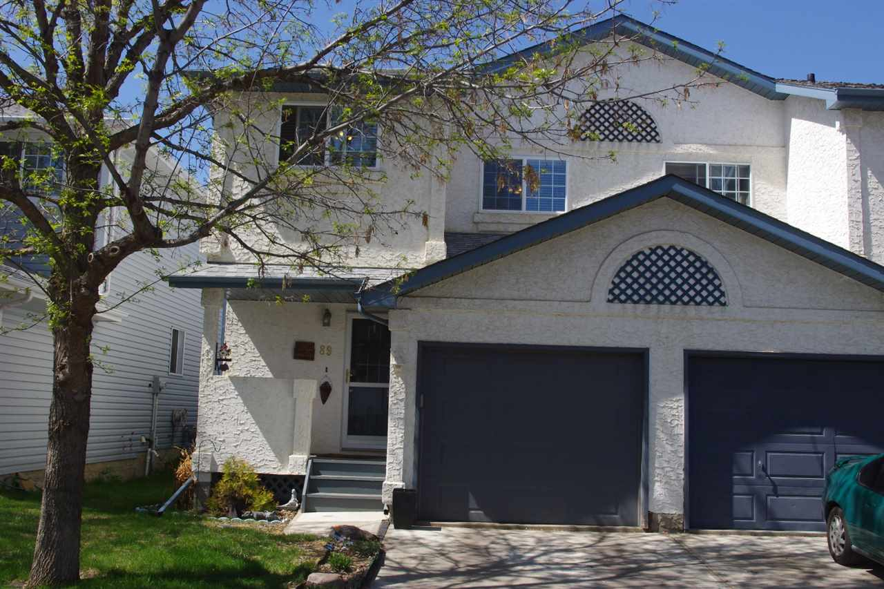 89 501 YOUVILLE Drive, 2 bed, 3 bath, at $264,900