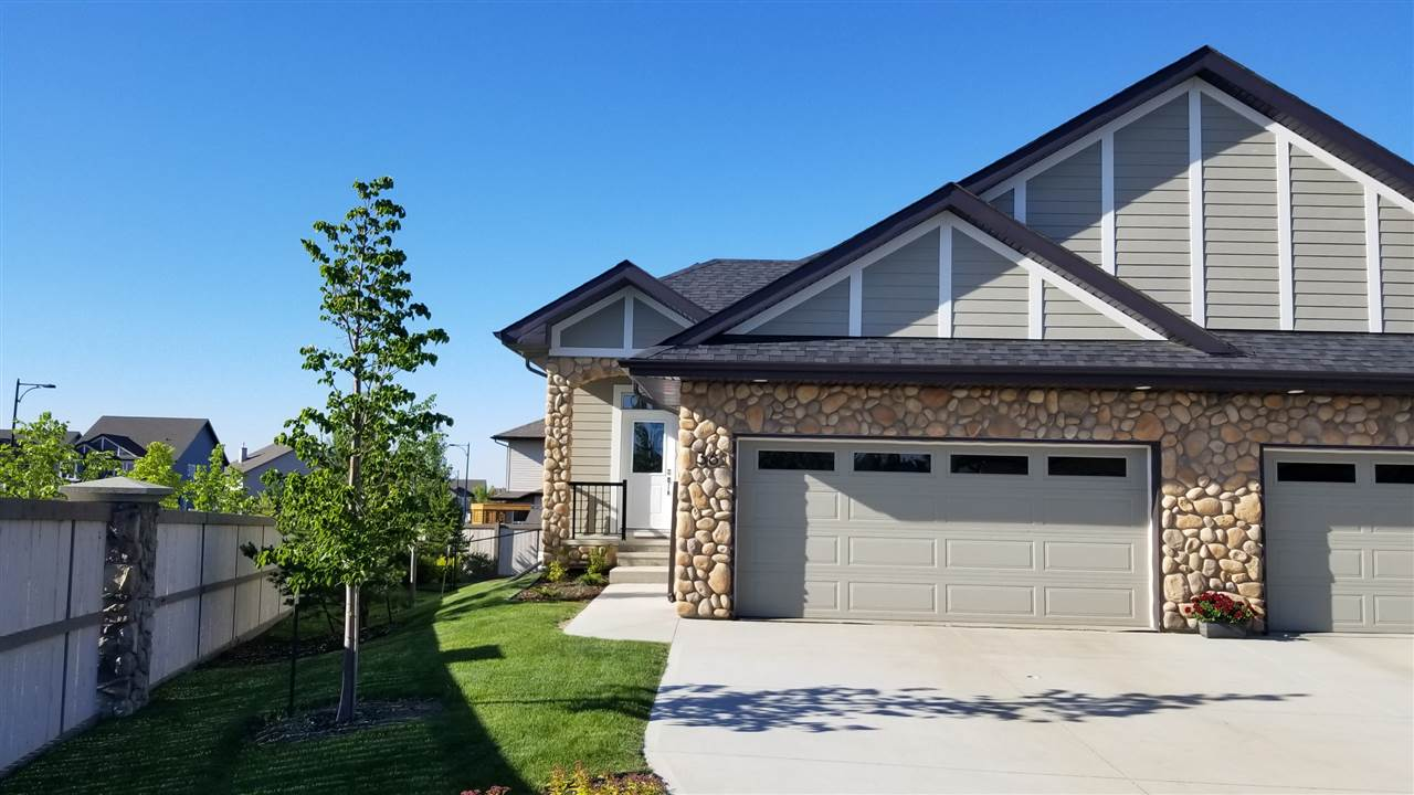 36 SIGNATURE Cove, 2 bed, 3 bath, at $454,900