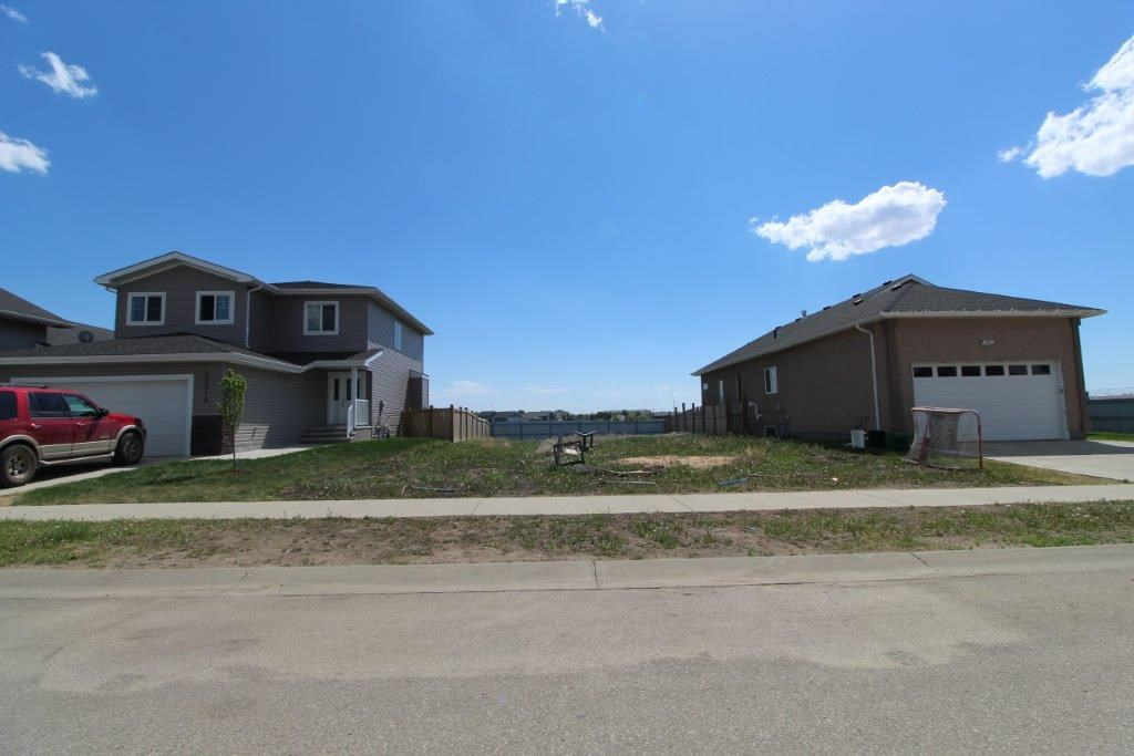 10517 106 Avenue NW, at $109,900