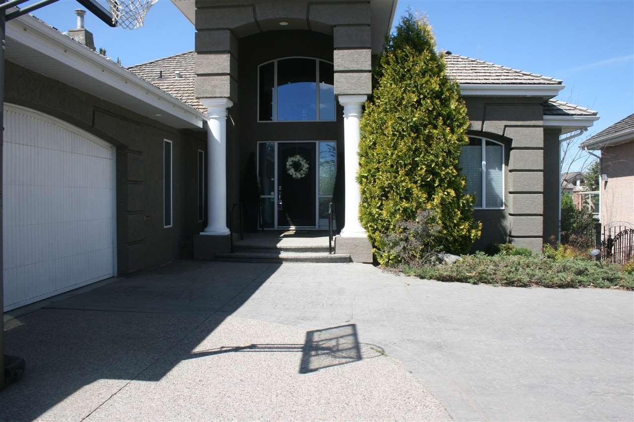 760 BUTTERWORTH Drive, 5 bed, 5 bath, at $1,875,000